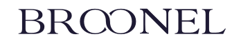 broonel-logo-small-060216